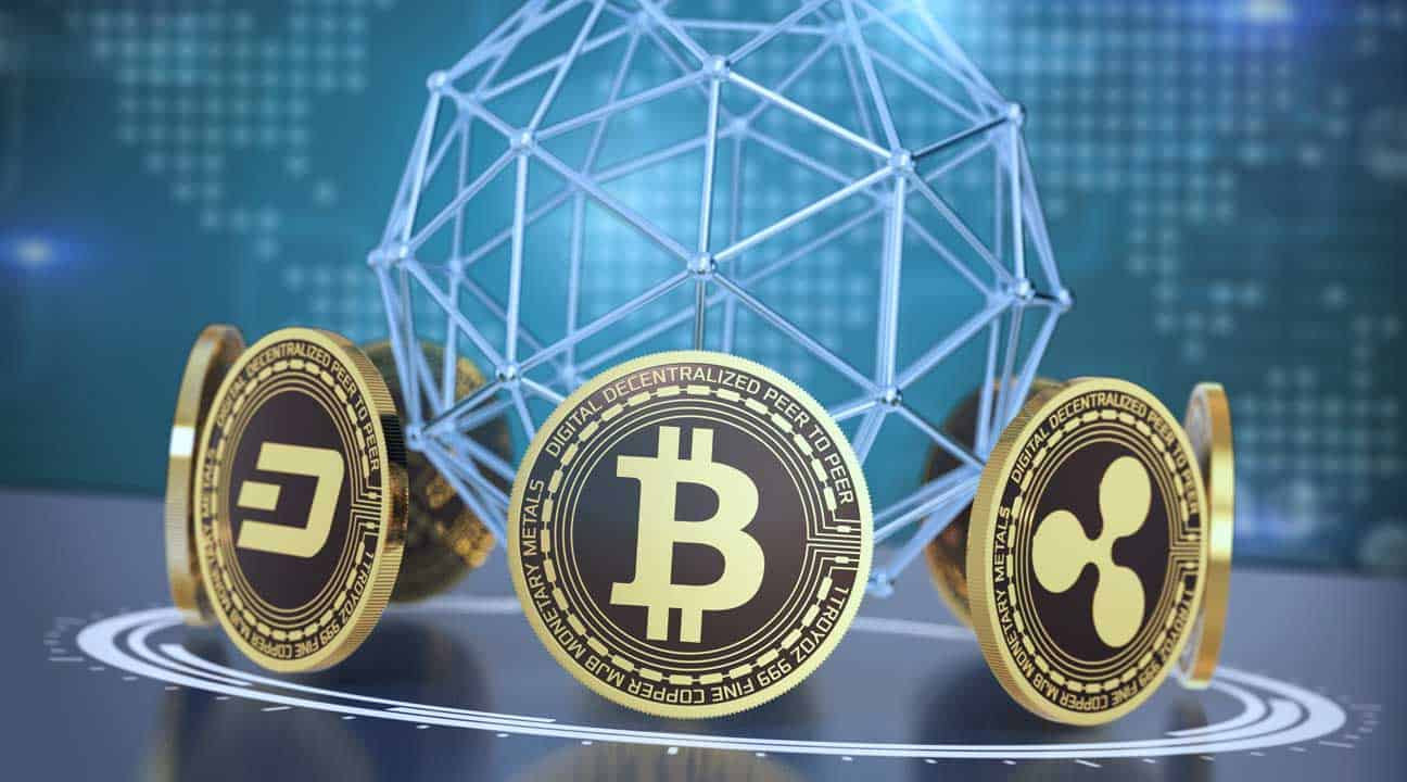buy crypto assets 1296