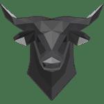 Coinexchange exchange logo