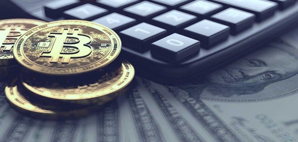 crypto taxes 1600