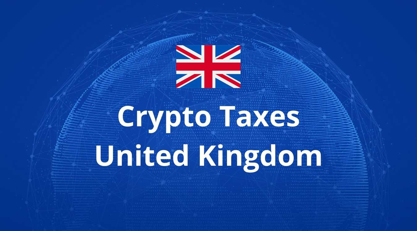 crypto taxes uk blog 1350