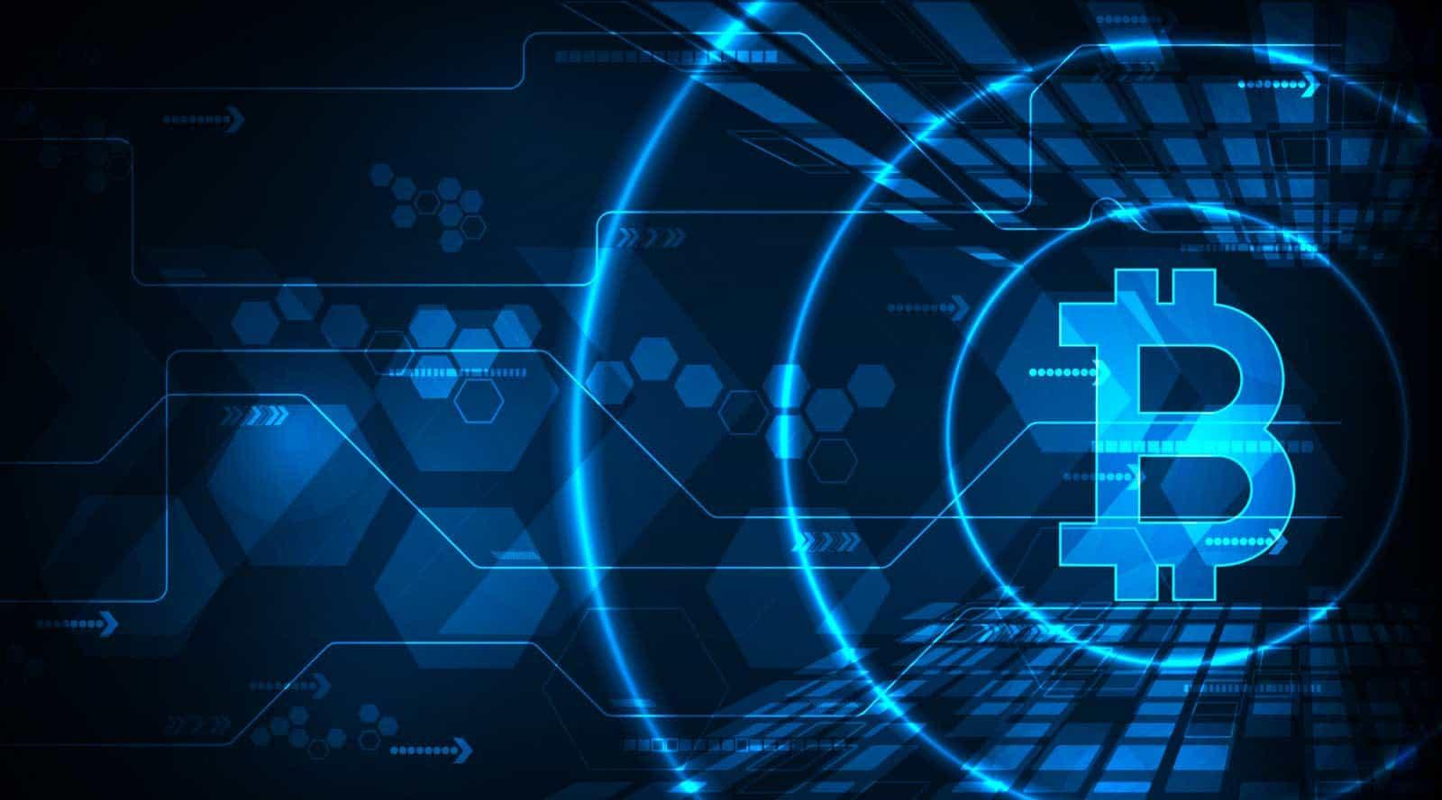 crypto trading bots 1600