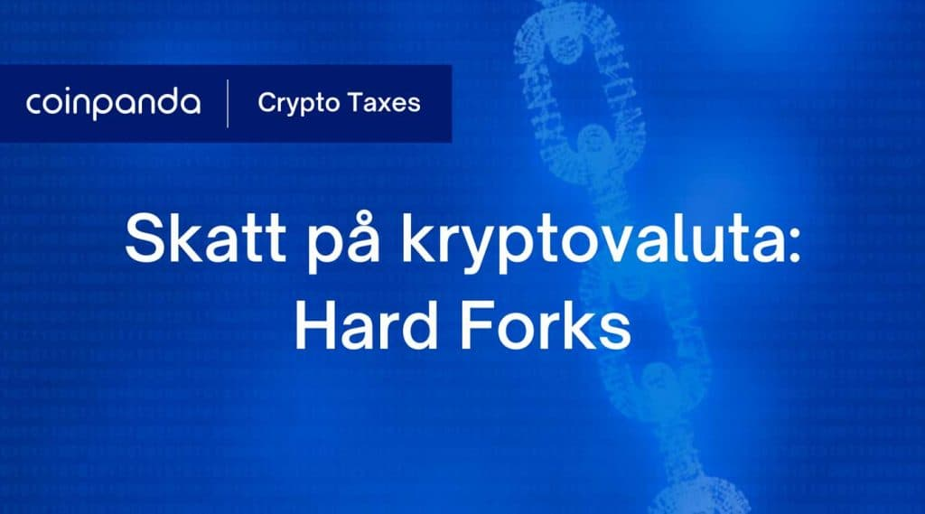 hard forks no