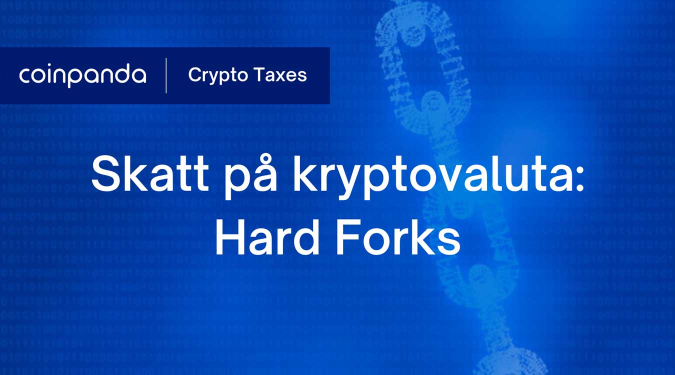 hard forks no