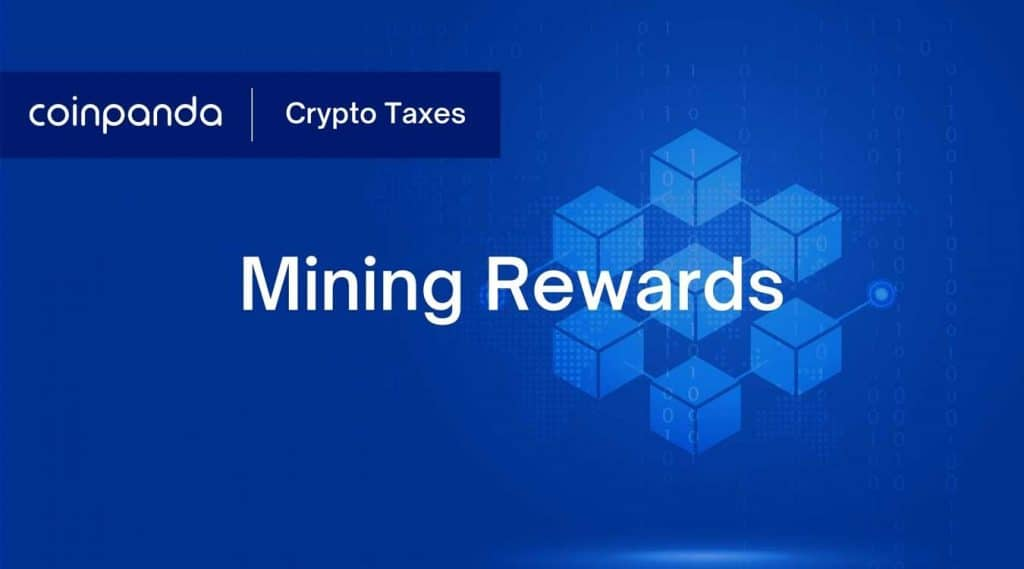 mining rewards blog 1350