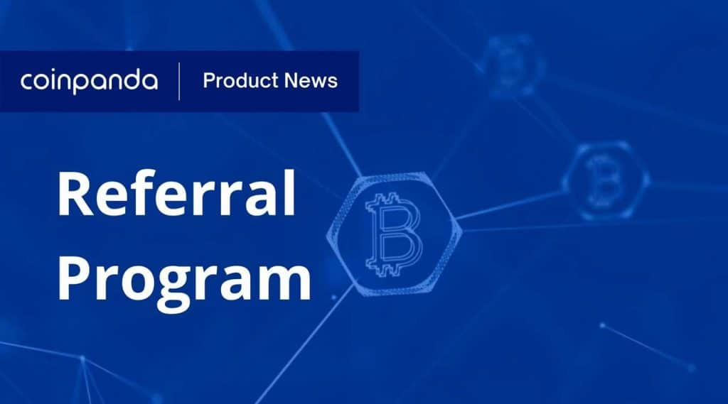referral program blog 1350