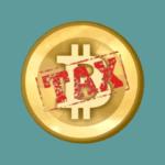 bitcointax